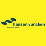 Damien Penfold - Senior Project Manager - Hansen Yuncken